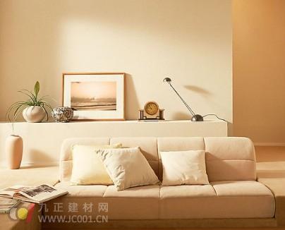 2013年家居行业将面临新的整合
